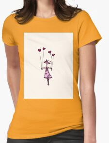 Silly Falling In Love T-Shirt