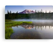 Majestic Dawn Metal Print