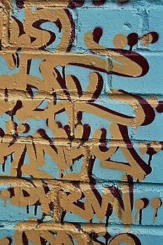 graff_1 by touchmyface