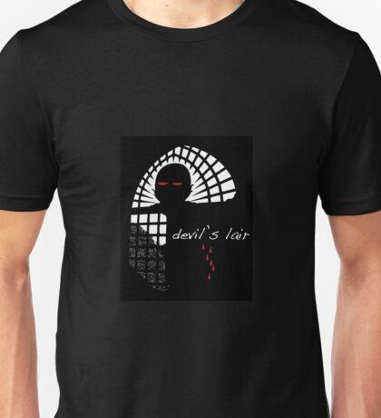 Devil's Lair Unisex T-Shirt