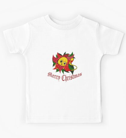 Merry Christmas from Munnaminx Kids Clothes