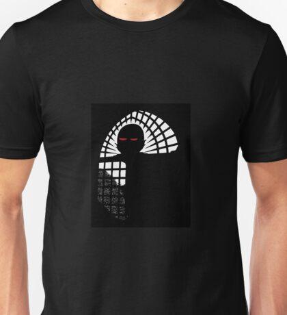 Devil's Lair 2 Unisex T-Shirt