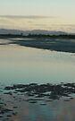 Tidal sunrise by Jayson Gaskell