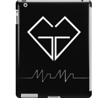 SNSD Mr Mr iPad Case/Skin