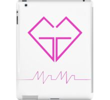 SNSD .Mr Mr 2 iPad Case/Skin