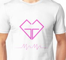 SNSD .Mr Mr 2 Unisex T-Shirt