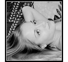 S.S. Photographic Print