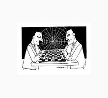 Game of chess Unisex T-Shirt