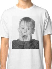 The Perfect Christmas T-Shirt Classic T-Shirt
