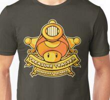 Honorary Tracker Unisex T-Shirt
