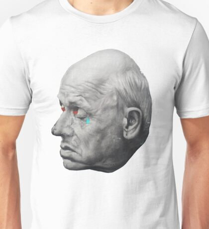 OLD MAN Unisex T-Shirt
