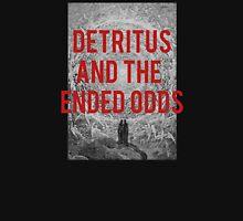 Detritus – Gustave Doré Unisex T-Shirt