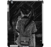 Punpun – Star Showers iPad Case/Skin