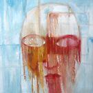 """ART by bec """"7 Days"""" by ARTbybec"""