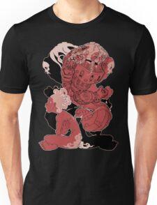 Machine Love -part deux- T-Shirt