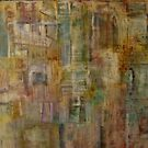 "ART by bec ""Antiquity"" by ARTbybec"
