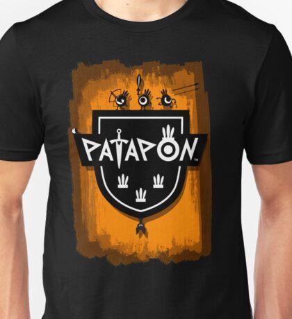 PataPon Unisex T-Shirt