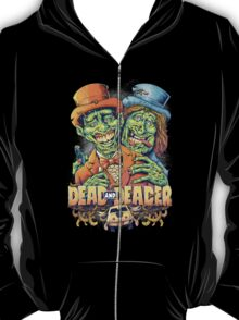 Dead and Deader T-Shirt