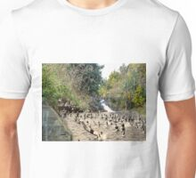 Rennie's River Unisex T-Shirt