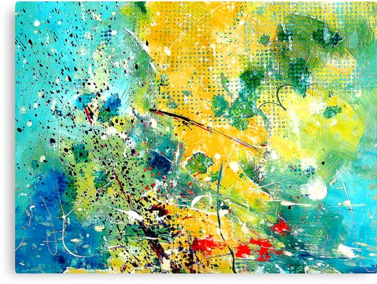 Count It All Joy II by Ruth Palmer