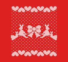 Kiki's Holiday Delivery T-Shirt