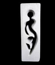 "ART by bec ""Peripeteia"" by ARTbybec"