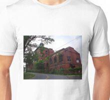 Room To Grow Unisex T-Shirt
