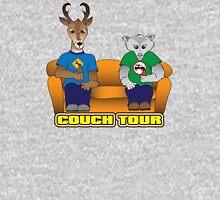Antelope Possum Couch Tour Unisex T-Shirt