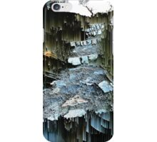 Ascent iPhone Case/Skin