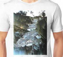 Ascent Unisex T-Shirt