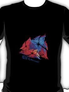 Shards! T-Shirt