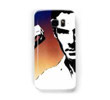 Benedict Samsung Galaxy Case/Skin