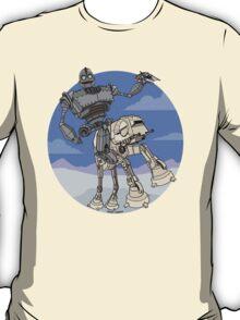 AT-IG T-Shirt