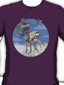 AT-IG T-Shirt