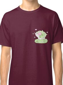 shaymin Classic T-Shirt