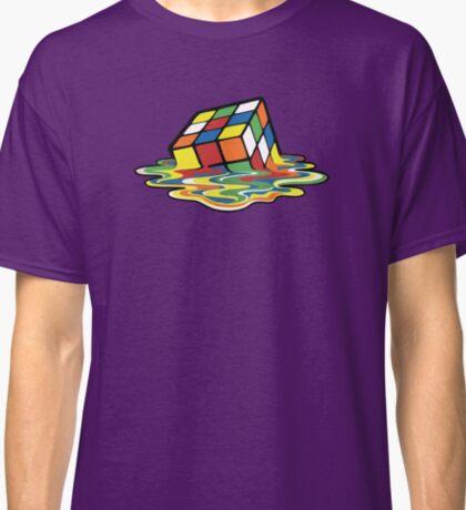 T shirt Rubik's Cube Classic T-Shirt