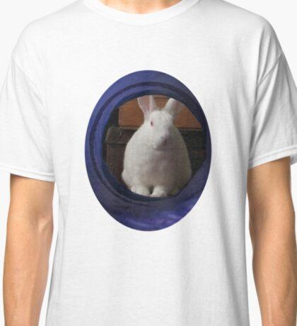 00Bart Classic T-Shirt
