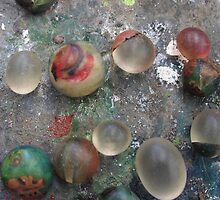 beads2 by koruna