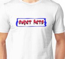Super Hero Unisex T-Shirt