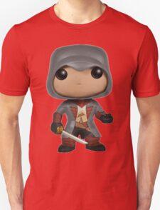 AC Unity Arno T-Shirt