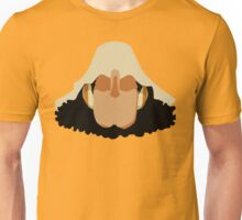 Usopp Unisex T-Shirt