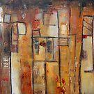 "ART by bec ""Camel Drivers"" by ARTbybec"