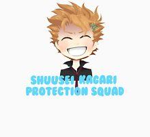 Kagari Protection Squad Unisex T-Shirt