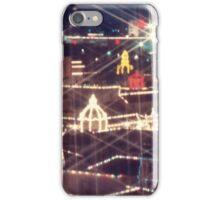 Christmas Memories iPhone Case/Skin