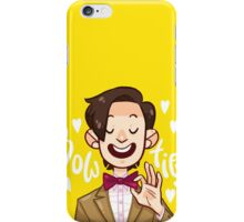 Bow Ties <3 iPhone Case/Skin