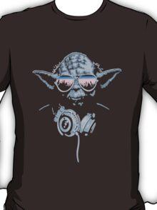 DJ Yoda T-Shirt