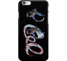 Yasuo iPhone Case/Skin