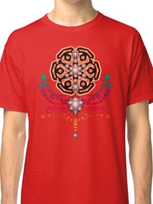 DALADANCER Classic T-Shirt
