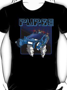Purge T-Shirt