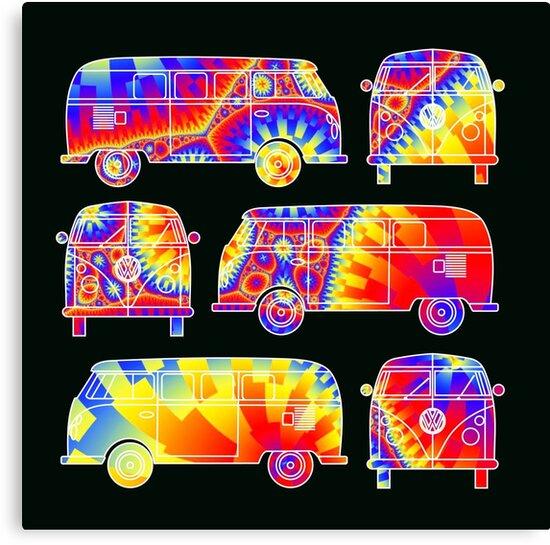 tripmobile by Matt Mawson